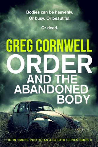 Order and the Abandoned Body