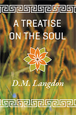 A Treatise on the Soul by D. M. Langdon