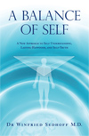 A Balance of Self - Dr Winfried Sedhoff