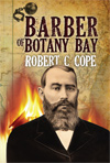 Barber of Botany Bay