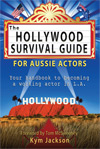 The Hollywood Survival Guide
