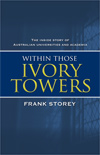 Within Those Ivory Towers