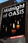 Midnight at OASSIS by Trevor Fearnley