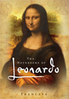 The Notebooks of Leonardo